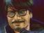 [Инсайдер] Sony, прощай, я теперь ПК-боярин? Новую игру Кодзимы Хидео издаст Microsoft