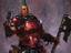 Necromunda: Underhive Wars — Обзорный трейлер игрового процесса