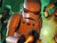 Полное прохождение фанатского ремейка Star Wars: Dark Forces