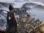 Hunter's Arena: Legends - В мае пройдет тестирование версии для PlayStation