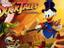 DuckTales: Remastered снимается с продажи