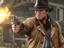 Red Dead Redemption 2 - Релизный трейлер ПК-версии