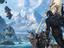 [Интервью] GoHa.Ru задает вопросы директору по разработке студии Smilegate RPG Гым Кан Сону