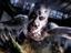 Dying Light 2 - Очень скоро с нами поделятся интересными новостями о игре