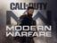 Call of Duty: Modern Warfare - Эксклюзивный скин за участие в Бете