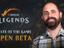 Magic: Legends — Продюсер пообещал разобраться с производительностью, а ассасин стал доступнее