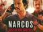 Narcos: Rise of the Cartels выйдет 19 ноября