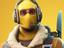 Epic Games – Компания не будет запрещать игрокам политические высказывания