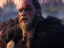 Assassin's Creed Valhalla выйдет 10 ноября на Xbox Series X в 4K@60FPS