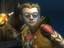 """Dungeons & Dragons Online - Стал доступен класс """"Alchemist"""""""