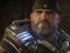 [Слухи] На Netflix может выйти экранизация Gears of War