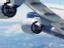 Microsoft Flight Simulator — Созданные вручную аэропорты