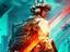 В Battlefield 2042 появится режим Portal