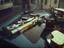 Starfield — Тизер-трейлер был полностью создан на движке игры без CGI