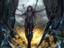 StarCraft II — Blizzard больше не будет выпускать платный контент, но продолжит следить за балансом