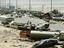 Call of Duty: Modern Warfare – Разработчики переписали историю и повесили ошибки США на Россию
