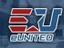 EUnited стали чемпионами Call of Duty World League Championship 2019