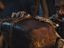 Первые кадры «Смертельной битвы», режиссер-геймер, рейтинг R, «мясо, кровь и фаталити»