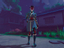 Трехмерный экшен Rogue Spirit появится в раннем доступе в Steam с 1 сентября