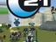 C21 Online