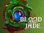 Blood & Jade