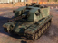 Armored Warfare: Проект Армата - В игре появится еще одна зенитка