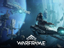 Warframe — Вышло масштабное обновление с пересмотром космических сражений