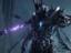 Началось ЗБТ World of Warcraft: Shadowlands