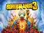 Borderlands 3 — Оказалось, что в России бокс-арт для физических изданий подвергся цензуре