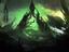 Для Ark: Survival Evolved вышло последнее дополнение — Extinction