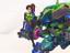 Overwatch - Участвуем в событии и получаем эпический образ и многое другое