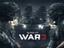 World War 3 получил новый трейлер