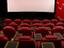 [Слухи] Минкультуры России ограничит показ зарубежных фильмов