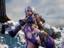 [E3-2018] Soulcalibur VI - Сюжетный трейлер и дата релиза