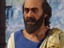 Assassin's Creed Odyssey - Новая порция концепт-артов