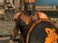 Total War: ARENA - Новые облики для полководцев