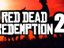 Red Dead Redemption 2 - Новый трейлер