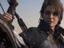 [E3-2018] Skull & Bones - Игровой процесс и новый трейлер игры