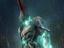 Warframe - Ревенант вступает в бой