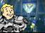 Более 150 часов контента в Fallout 76