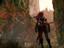 По Darksiders 3 выпустили расслабляющие ролики с Яростью