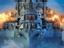 World of Warships: Legends - скоро на консолях
