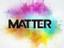 Matter - Новая торговая марка от Bungie