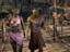 """The Elder Scrolls Online - Состоялся релиз дополнения """"Murkmire"""""""