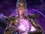 The Elder Scrolls: Legends - Новая версия уже доступна