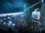 EVE Online - Массовое тестирование 9 мая