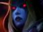 [Конкурс] Подводим итоги викторины по World of Warcraft