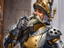 TGA 2018: Magic: The Gathering Arena выходит на киберспортивную сцену