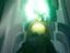 Swords of Gargantua - Анонс новой кооперативной VR/RPG
