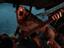 "Warhammer: Vermintide 2 - Дата выхода DLC ""Назад в Убершрейк"""
